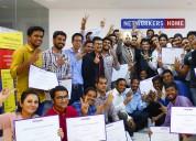 Angular 2 training in Bangalore