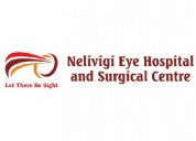 Gynecologist in Bangalore, Best Gynecologist in Ba
