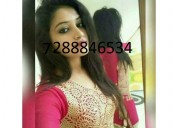 Pavan call girll service 7288846534