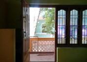 Tamil selvan house