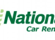 National car rental | luxury car rental dubai, uae
