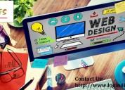 Best website design & development services delhi