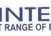 Passenger lift manufacturers