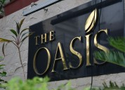 Hotels in vadodara near airport the oasis hotel