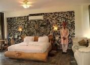 Find five star hotel in jaipur