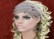 Wigs in delhi, hair wig manufacturer