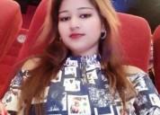 Mira road escort call girls bhayander escort juhu
