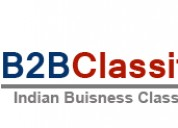 Free online business listing directory india