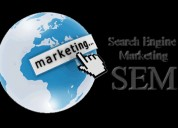 Search engine marketing in services | digital marketing services & companies in hyderabad