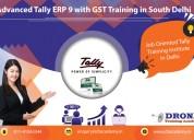 Tally Education | TallyAce, TallyPro, Tally Guru