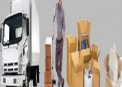 Professional services for car transport in delhi