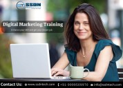 Corporate Training In Gurgaon