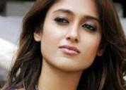 Priya 9887077910 vip collage girl in jaipur call