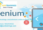 SAP HYBRIS BILLING ONLINE TRAINING IN PUNE