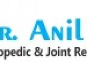 Best orthopedic doctor in delhi