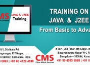 Best  C  Training Institute in Bangalore, RT Nagar