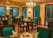 Hotels in sonamarg | hotels in sonmarg | resort in