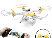 Beginner racing drone  best beginner racing drone