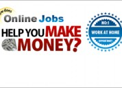 Earn from mobile - earn rs.1000/- daily - 99943354