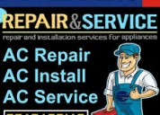 Ac repair in gurgaon | 9540408143 | gurgaon repair
