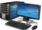Second hand computers supplier in gurgaon