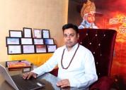 Astrologer in noida dr. vinay bajrangi