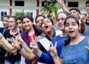 Bihar board 10th scrutiny copy rechecking 2018 bse