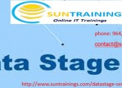 Best datastage online training in chennai/datastage online training in chennai