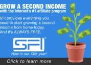 Global home business opportunity!