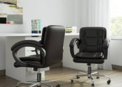 Best office chair supplier in bhubaneswar,odisha