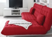The leading sofa set manufacturers in bhubaneswar