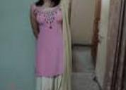 Katraj call girls  - 09552843838