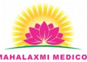 Mahalaxmi medicos,online medical store in delhi