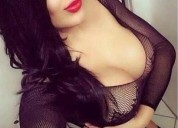 Sweet decent dehradun escorts available affordable
