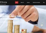Dubai debt recovery            || globally