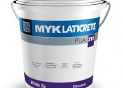 Vs online shopping - myk laticrete waterproofing