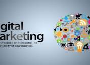 Digital marketing in guwahati