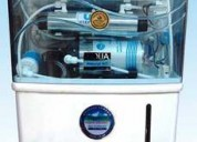 Water purifier +aqua grandfor best price in megash