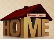 Bankloanguru | home-loan | apply personal
