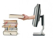 Cbse online books are just a click away