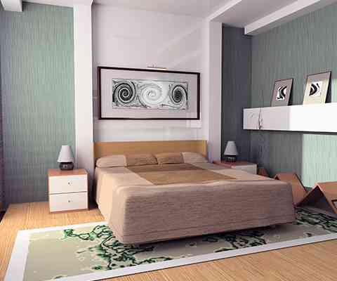 Buy apartments 2 and 3 BHK at Incor one city
