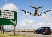 Dehradun airport transfer | haridwar nainital tour
