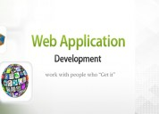 software services| web development company in indi