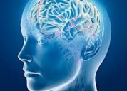Best brain treatment center india and best neurolo