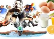 Lifetime fitness goals