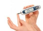 Best diabetes treatment in india | best ayurvedic