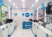 Dell store in jodhpur digital dreams