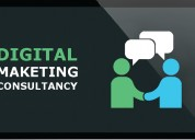 Shuhari digital marketing consultancy