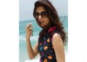 Mumbai call girls service ,9167987770 ,vip escorts