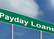 Bankloanguru | home | payday loan